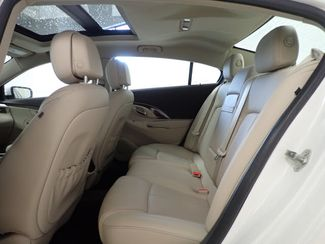 2014 Buick LaCrosse Premium II Lincoln, Nebraska 3