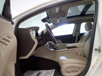 2014 Buick LaCrosse Premium II Lincoln, Nebraska 5