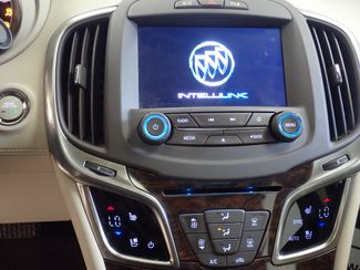 2014 Buick LaCrosse Premium II Lincoln, Nebraska 6
