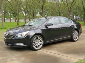 2014 Buick LaCrosse Premium II in Marion, Arkansas 72364