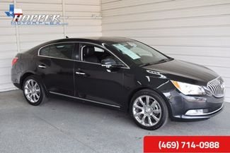2014 Buick LaCrosse Premium 1 Group  in McKinney Texas, 75070