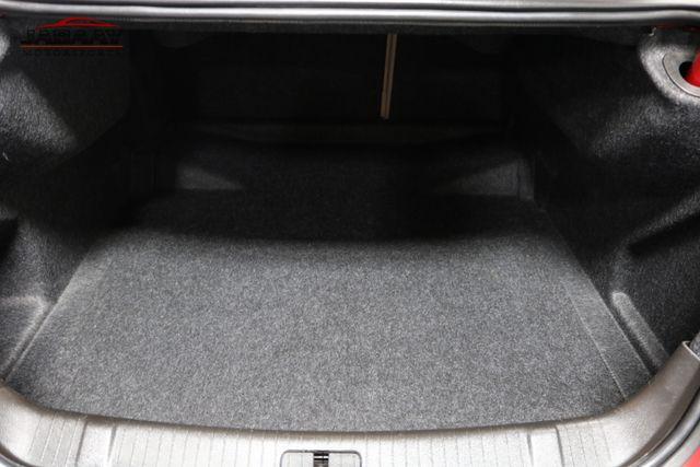 2014 Buick LaCrosse Premium I Merrillville, Indiana 28