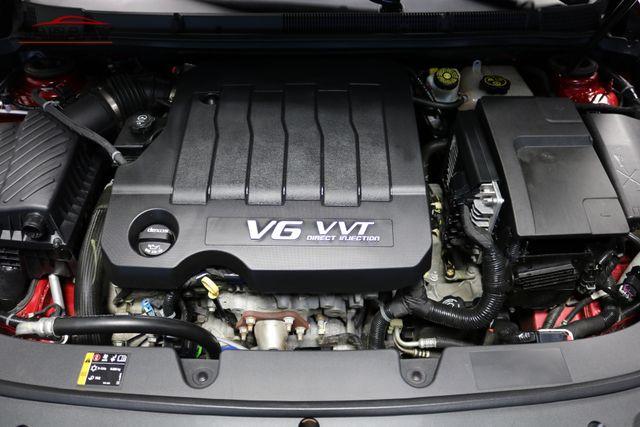 2014 Buick LaCrosse Premium I Merrillville, Indiana 8