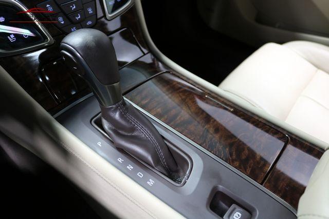 2014 Buick LaCrosse Premium I Merrillville, Indiana 22