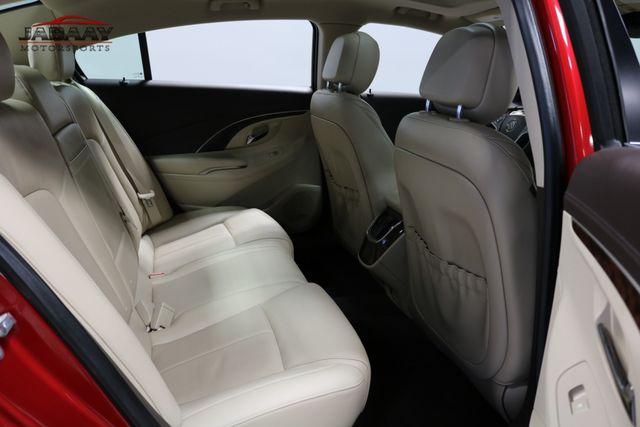 2014 Buick LaCrosse Premium I Merrillville, Indiana 13