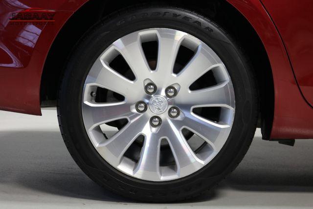 2014 Buick LaCrosse Premium I Merrillville, Indiana 46