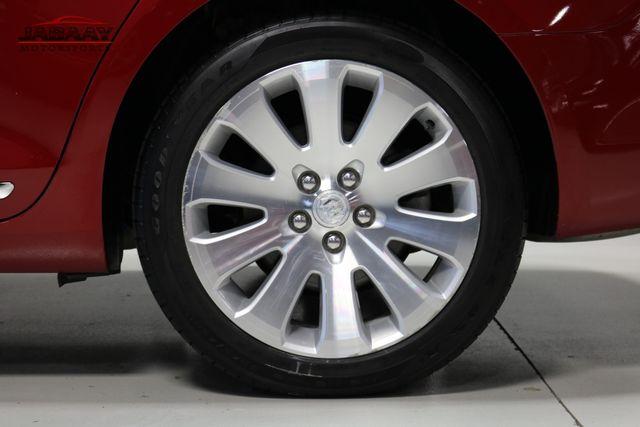 2014 Buick LaCrosse Premium I Merrillville, Indiana 45