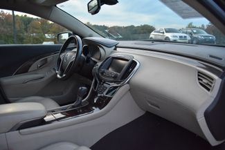 2014 Buick LaCrosse Hybrid Naugatuck, Connecticut 1