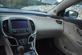 2014 Buick LaCrosse Hybrid Naugatuck, Connecticut 11