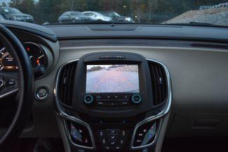 2014 Buick LaCrosse Hybrid Naugatuck, Connecticut 12