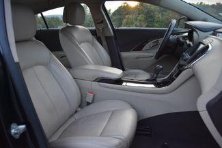 2014 Buick LaCrosse Hybrid Naugatuck, Connecticut 2