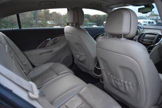 2014 Buick LaCrosse Hybrid Naugatuck, Connecticut 3