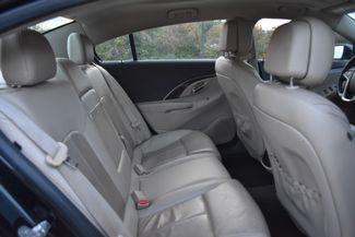 2014 Buick LaCrosse Hybrid Naugatuck, Connecticut 4