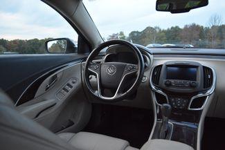 2014 Buick LaCrosse Hybrid Naugatuck, Connecticut 5