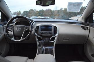 2014 Buick LaCrosse Hybrid Naugatuck, Connecticut 6