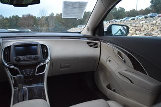 2014 Buick LaCrosse Hybrid Naugatuck, Connecticut 7