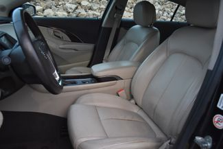 2014 Buick LaCrosse Hybrid Naugatuck, Connecticut 9