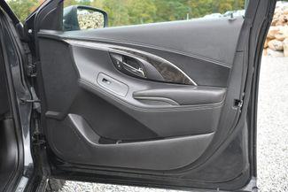 2014 Buick LaCrosse Naugatuck, Connecticut 10