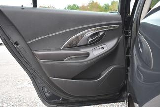 2014 Buick LaCrosse Naugatuck, Connecticut 12