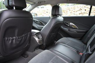 2014 Buick LaCrosse Naugatuck, Connecticut 13