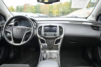 2014 Buick LaCrosse Naugatuck, Connecticut 16
