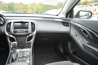 2014 Buick LaCrosse Naugatuck, Connecticut 17