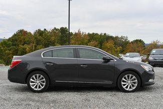 2014 Buick LaCrosse Naugatuck, Connecticut 5