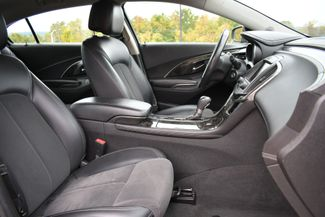 2014 Buick LaCrosse Naugatuck, Connecticut 9