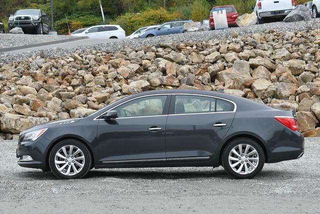 2014 Buick LaCrosse Naugatuck, Connecticut 1