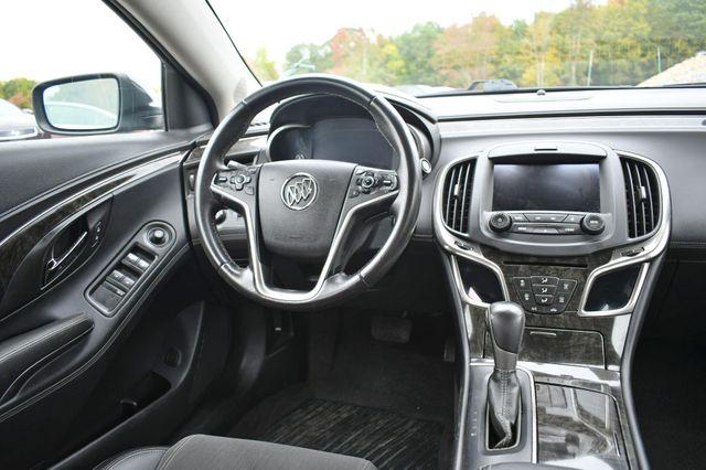 2014 Buick LaCrosse Naugatuck, Connecticut 15