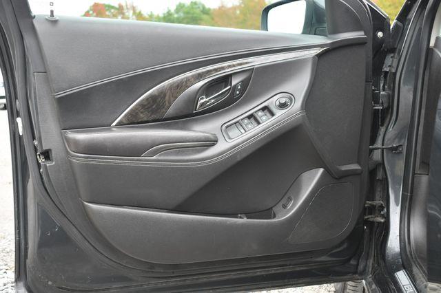 2014 Buick LaCrosse Naugatuck, Connecticut 18