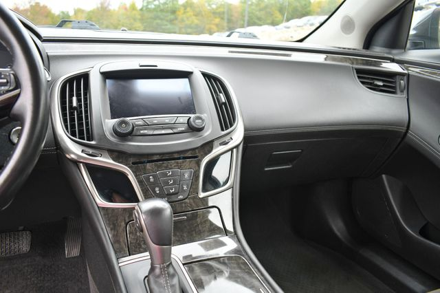 2014 Buick LaCrosse Naugatuck, Connecticut 21
