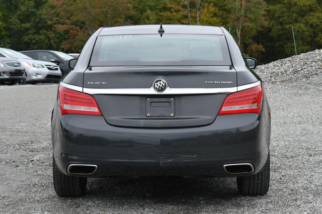2014 Buick LaCrosse Naugatuck, Connecticut 3