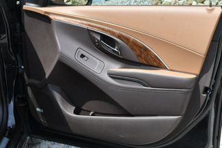 2014 Buick LaCrosse Leather Naugatuck, Connecticut 11