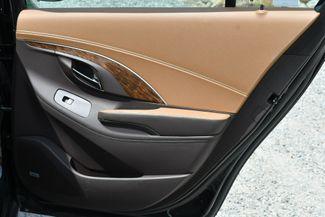 2014 Buick LaCrosse Leather Naugatuck, Connecticut 12