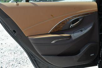 2014 Buick LaCrosse Leather Naugatuck, Connecticut 13