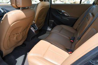 2014 Buick LaCrosse Leather Naugatuck, Connecticut 14