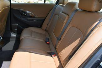 2014 Buick LaCrosse Leather Naugatuck, Connecticut 15