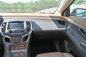 2014 Buick LaCrosse Leather Naugatuck, Connecticut 18