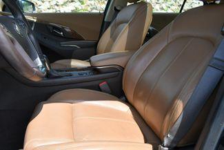 2014 Buick LaCrosse Leather Naugatuck, Connecticut 21