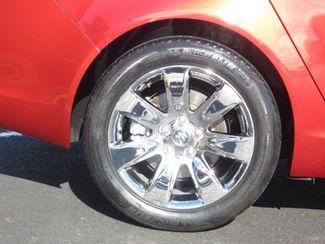2014 Buick Regal Batesville, Mississippi 17