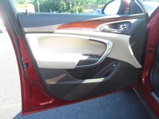 2014 Buick Regal Batesville, Mississippi 18