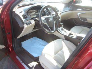2014 Buick Regal Batesville, Mississippi 20
