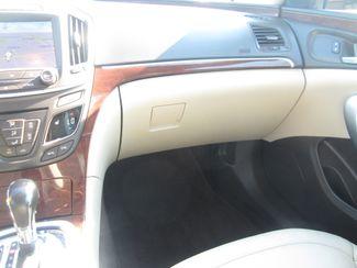 2014 Buick Regal Batesville, Mississippi 24