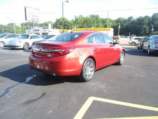2014 Buick Regal Batesville, Mississippi 7