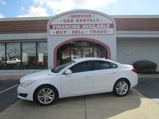 2014 Buick Regal Premium I in Fremont OH, 43420