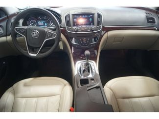 2014 Buick Regal Base  city Texas  Vista Cars and Trucks  in Houston, Texas