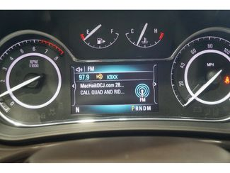 2014 Buick Regal Base  city Texas  Vista Cars and Trucks  in Houston, Texas
