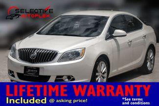 2014 Buick Verano Convenience Group in Addison, TX 75001