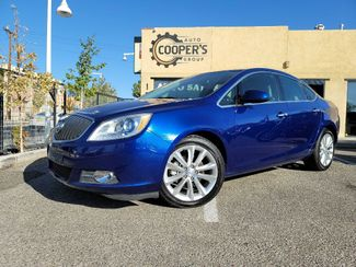 2014 Buick Verano in Albuquerque, NM 87106